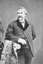 170px-Henry_Edwards_-1871