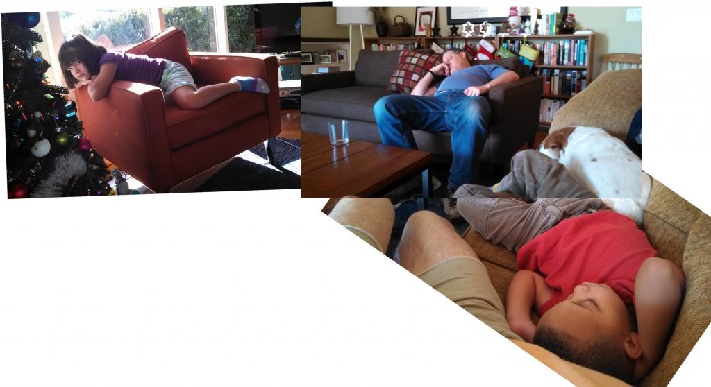 2013-12-23 the nap