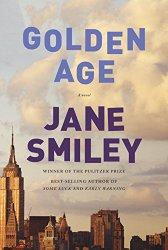 book-golden-age-smiley