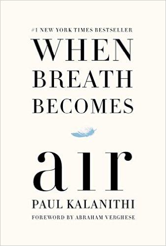 book-when-breath-becomes-air