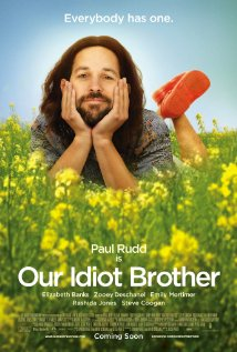 idiot-brother
