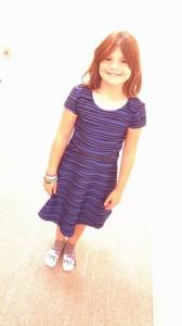shayla-dress