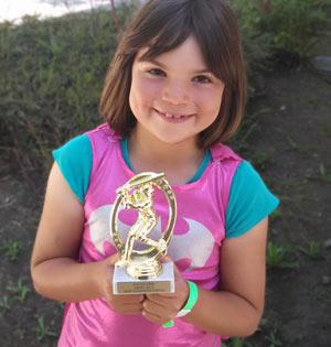 softball-prize